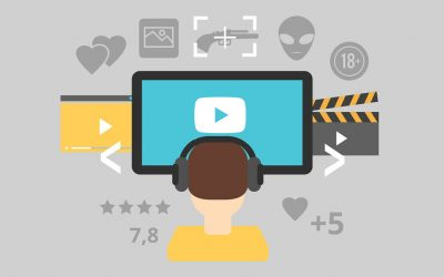 24 Video Marketing Ideas For Your Small Business