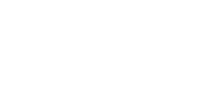 Andrew DeBell