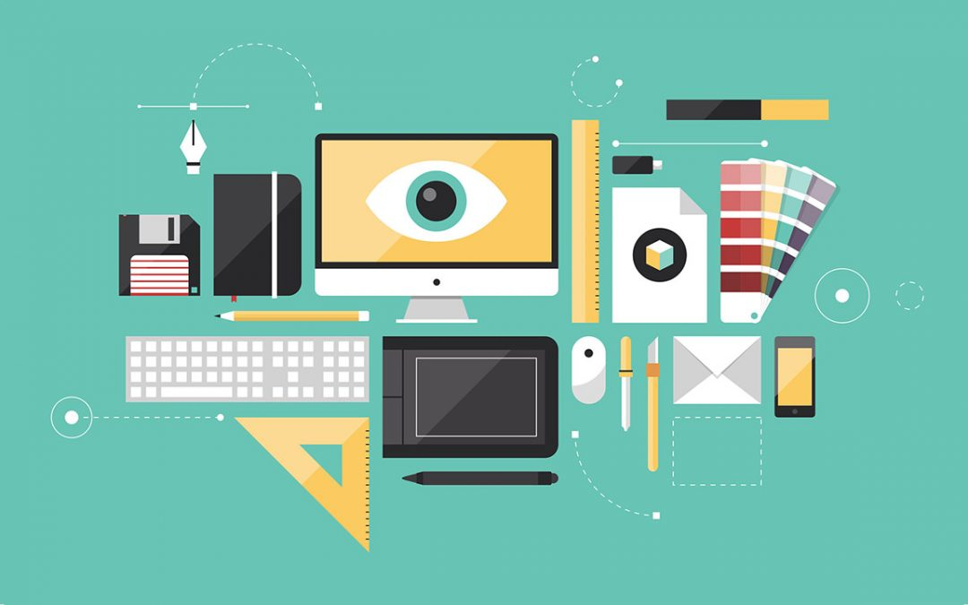 What is Digital Design? An Ultimate Guide
